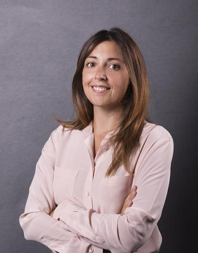 L'avvocato Francesca Bassa nominata delegato provinciale Federprivacy