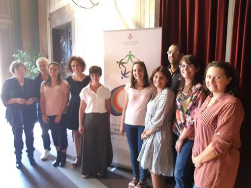 Servizio Civile Universale: ecco i 35 progetti finanziati dal Comune di Asti