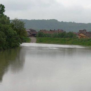 La Regione Piemonte semplifica l'iter per pulire fiumi e torrenti