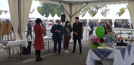Si terrà regolarmente, domenica 25 ottobre, la seconda giornata della FIera del Tartufo di Moncalvo