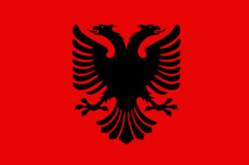 Il Partito Democratico di Asti si stringe alla comunità albanese presente sul territorio astigiano
