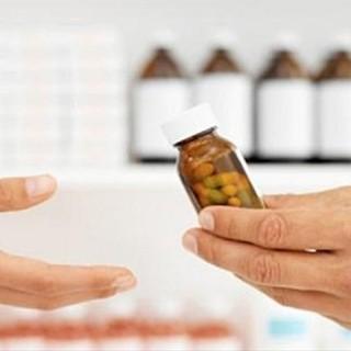 Banco Farmaceutico ha raccolto oltre 541mila confezioni di medicinali. Si tende la mano a 473mila bisognosi