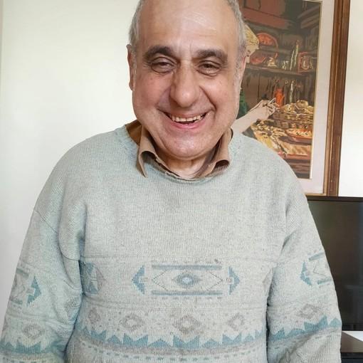 Gianni Bugnano