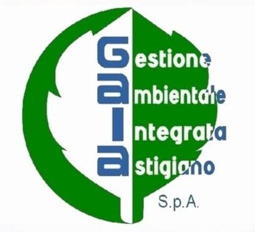 Così GAIA garantisce la gestione dei rifiuti durante l'emergenza coronavirus