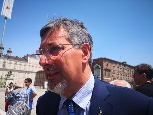 """""""Il cibo è salute"""". Il Piemonte istituisce il tavolo di consultazione sulla salute alimentare"""