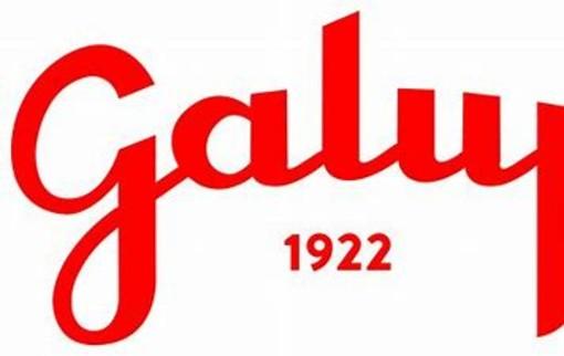 Galup racconta la sua storia a Cheese