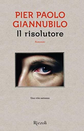 Con l'inserimento di un settimo volume, si va completando la rosa dell'Asti d'Appello 2019
