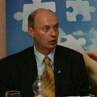 Pier Paolo Gherlone