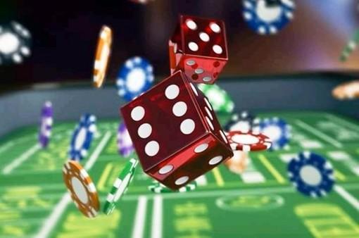 Anche il Pd di Asti dice No al cambiamento della legge contro il gioco d'azzardo