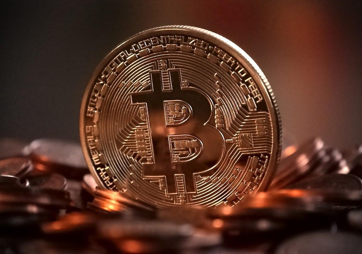 best bitcoin bot bot bot bitcoin market cap più alto
