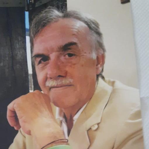 A Rocchetta Tanaro domani i funerali di Guido Binelli, marito dell'ex sindaca Elsa Aliberti
