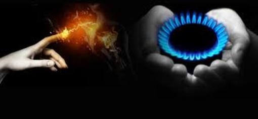 In Piemonte arrivano 4,3 miliardi di investimenti su gas ed energia nei prossimi 10 anni