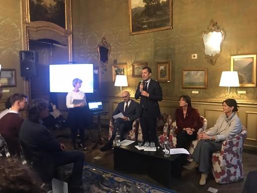 """La svolta """"bike friendly"""" del Piemonte: la Regione presenta il programma della mobilità ciclabile"""