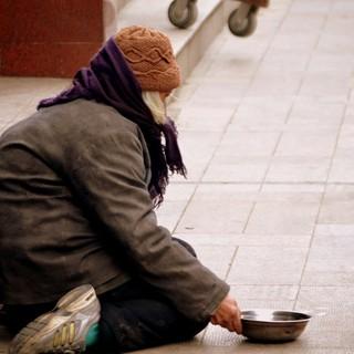 Emergenza Covid-19: Caucino, rafforzate le unità di strada e ampliati gli orari di mense e ospitalità per i senza dimora