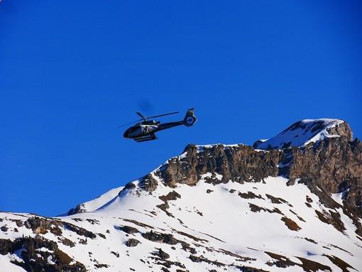 Tragedia sulle Alpi svizzere, muore un astigiano