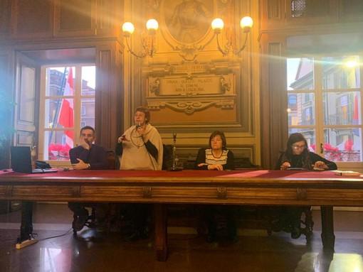 Ieri in Comune un incontro sulle procedure di iscrizione all'Albo Professionale degli educatori