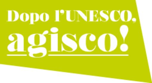 """""""Dopo l'Unesco, Agisco!"""", tanti i Comuni astigiani coinvolti per valorizzare il territorio"""