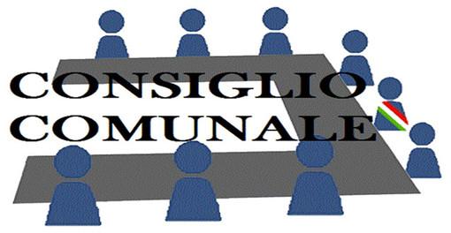 Elezioni amministrative a Moncucco Torinese e Settime, ecco tutti gli eletti e i relativi voti