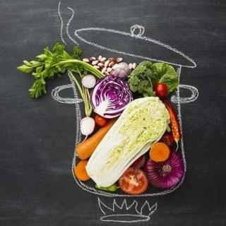 """""""Il benessere in cucina"""": un'idea per la merenda di grandi e piccini"""