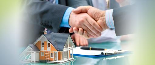 Un protocollo d'intesa per il contrasto al diffuso abusivismo nel campo immobiliare