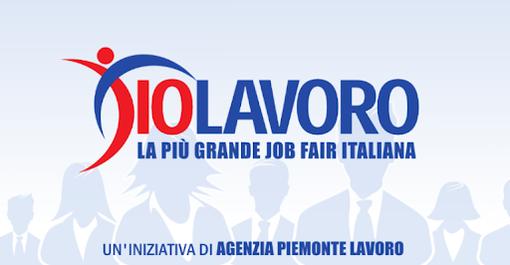 IoLavoro offre cinquemila posti di lavoro. L'evento organizzato da Agenzia PiemonteLavoro, si svolgerà online