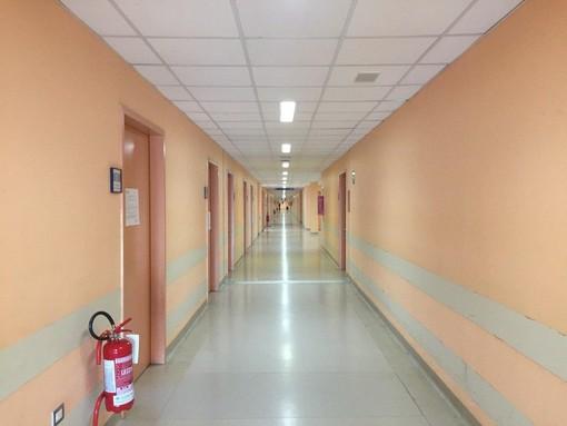 Emergenza Covid-19: l'Asl AT limita gli accessi di visitatori e familiari ai reparti di degenza