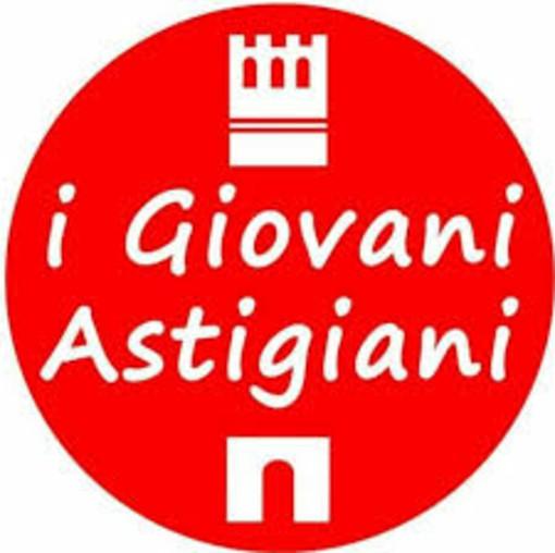 """I Giovani Astigiani: """"Il turismo cresce, la città è viva, le attività commerciali respirano"""""""