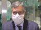 """Seconda ondata Covid,  l'ammissione di Icardi: """"Mancano anestesisti e rianimatori, il personale è la vera difficoltà"""" [VIDEO]"""