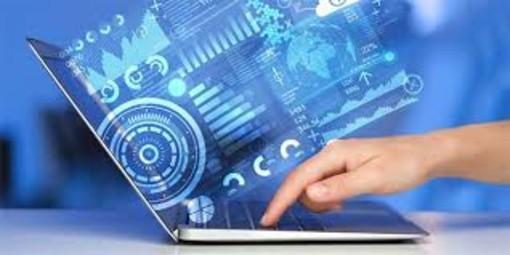 Incontri virtuali con la MAG 4, partner finanziario della Cooperativa Rava e Fava