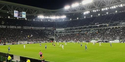 La giocata più spettacolare della Serie A 2019/2020