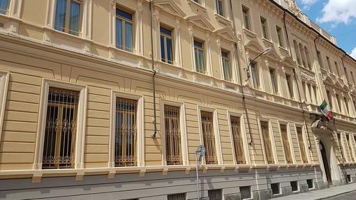 Al Liceo Classico di Asti continuano eventi culturali e attività di approfondimento