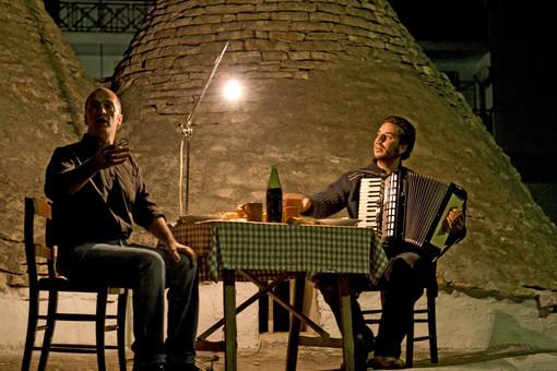 """Questa sera a Ferrere """"La storia di Taborre e Maddalena"""", per la rassegna """"Cunté Munfrà - dal Monferrato al mondo"""""""