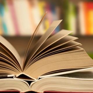 Come lanciare un libro