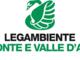 """DDL 95 """"Riparti Piemonte"""": Così non va! Ad entrare nel merito Legambiente Piemonte e Valle d'Aosta"""