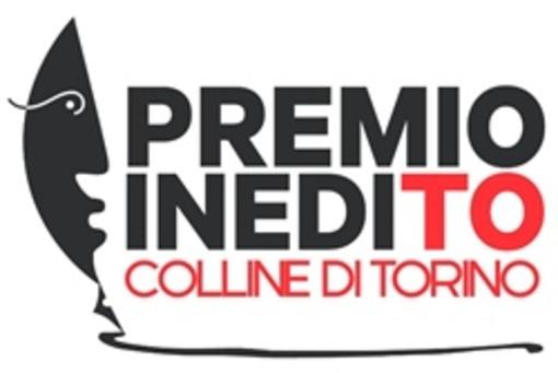 """Una scrittrice astigiana finalista al premio """"InediTo– Colline di Torino 2020"""""""