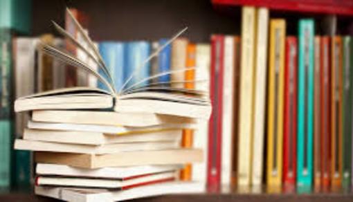 Ritornano i buoni libri di Ascom per le famiglie dei lavoratori del terziario e turismo