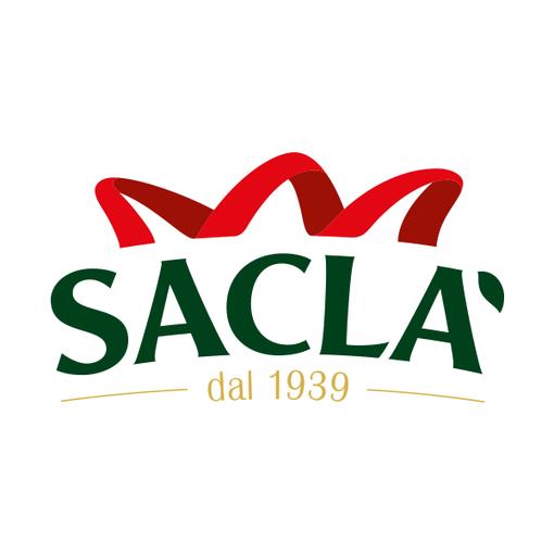 La Saclà tra le migliori aziende in Italia in cui lavorare