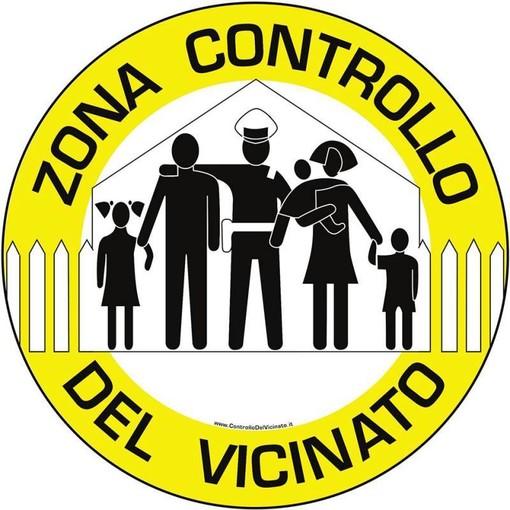 Controllo del vicinato: venerdì una serata informativa a Portacomaro Stazione