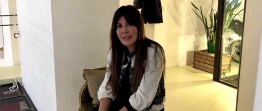 Laura Calosso domani ospite del Polo Cittattiva per Astigiano e Albese