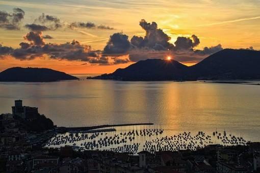 """Un portale per scoprire la Liguria nascosta, Giampellegrini: """"Su Experienceliguria.it 427 esperienze per una vacanza da sogno"""" [VIDEO]"""
