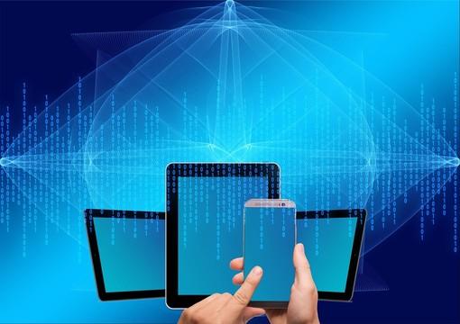 Internet in condominio: tra novità e dubbi