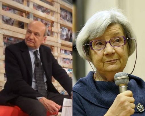Il Cpia di Asti discute di sostenibilità e presenta l'esito di Alfabeti di cittadinanza