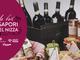 I produttori del Nizza e l'Enoteca Regionale lanciano una nuova iniziativa 'gourmet'