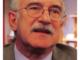 Maurizio Laudi