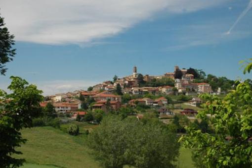 A Montiglio Monferrato contributi di oltre 30mila euro per l'insediamento di nuove attività