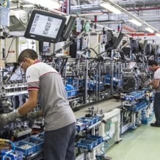 """Economia, contro la crisi da Covid il Piemonte """"riporta a casa"""" i suoi gioielli più preziosi"""