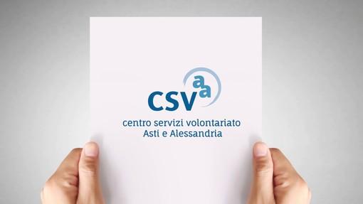 CSVAA: nuove modalità operative alla luce degli ultimi Dpcm anti Covid