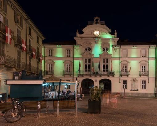 Asti continua a non svettare nella classifica del 'Sole', ma in Piemonte c'è chi fa peggio