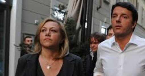 Angela Motta passa a Italia Viva. Lasciati quasi tutti gli incarichi con il PD