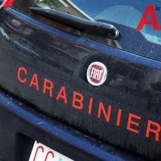 10 misure tra Asti e Torino per riciclaggio e false intestazioni. Il capo della banda è di Asti, sequestrata villa di 400 mq con parco e campi da tennis